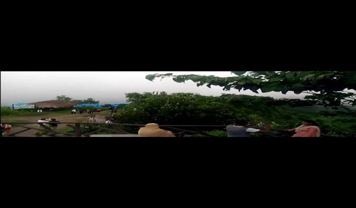 দু'গ্রুপের গোলাগুলিতে বান্দরবনে নিহত হলো ৬ জন