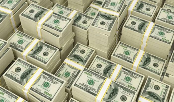 জুলাইয়ে ২.৬ বিলিয়ন মার্কিন ডলারের রেমিট্যান্স পাঠিয়েছেন প্রবাসীরা