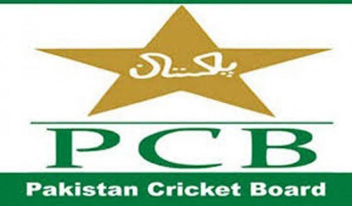 বিসিবি পাকিস্তানে কেবল টি-২০ সিরিজ খেলতে অনড়